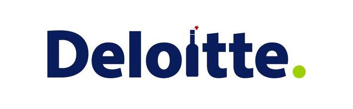 Deloitte wines