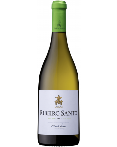 Ribeiro Santo White
