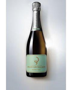 Billecart Salmon Champagne Demi Sec NV
