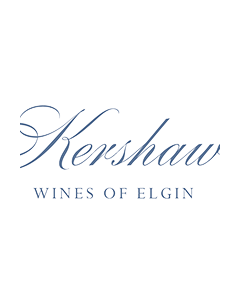 SEPTEMBER 6TH - Richard Kershaw Wine Tasting