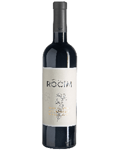 Herdade do Rocim Red