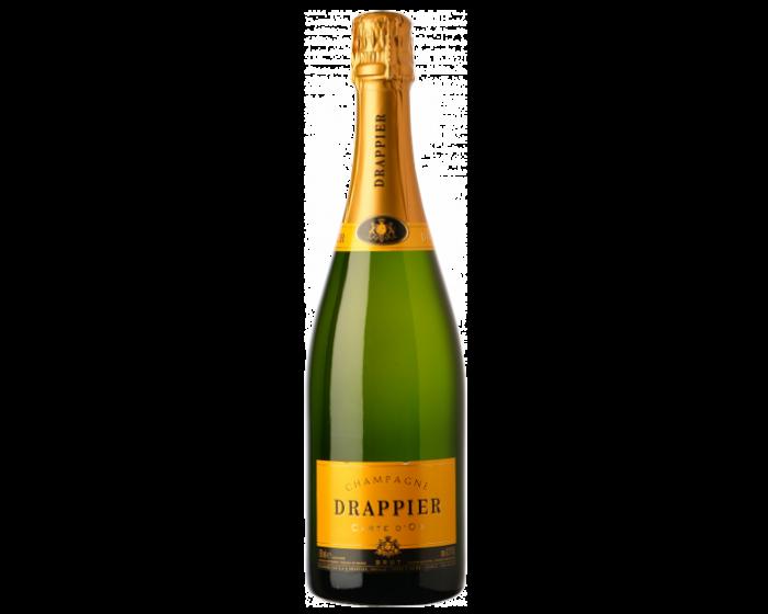 Carte Bourgogne Blanc.Champagne Drappier Carte D Or Brut Nv The Corkscrew Wine Merchants